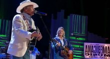 Austin City Limits S42 - Ep09 ACL Presents Americana Music... -. Part 02 HD Watch