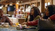 Love & Hip Hop: Hollywood - S05E06 - Pretty Hurts - August 27, 2018    Love & Hip Hop: Hollywood - S5 E6    Love & Hip Hop: Hollywood 27/08/2018