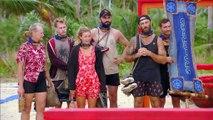 Australian Survivor - S05E13 - September 03, 2018    Australian Survivor - S5 E13    Australian Survivor 03/09/2018