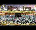 Allah Hu Allah Hu Allah -Best Islamic Song - HD