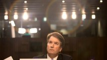 SCOTUS nominee Brett Kavanaugh questioned on Russia investigation, abortion