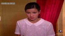 สาวน้อย (2555) ตอนที่ 14