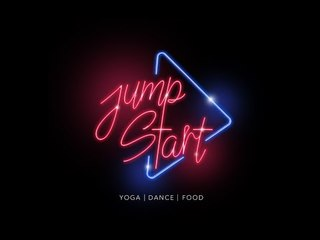 Jump Start: Morning Dance Party 2018 Highlights