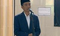 Jokowi: Tetaplah Jaga Persatuan Saat Pilpres