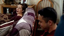Coronation Street Monday 27th March 2017 Preview