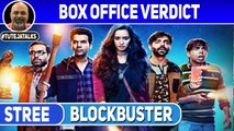 Stree | Box Office Verdict | Rajkummar Rao | Shraddha Kapoor | Pankaj Tripathi