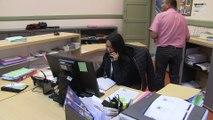 Faciliter l'accès à l'emploi pour les personnes handicapées