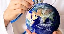 Sağlık Hizmeti İçin Ülkemize Gelen Turist 10 Kat Daha Fazla Döviz Bırakıyor