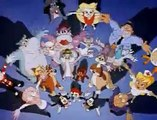 Animaniacs S01E23 Be Careful What You Eat, Up the Crazy River, Ta Da Dump, Ta Da Dump, Ta Da Dump Dump Dump