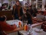 Seinfeld S04E14 - The Visa