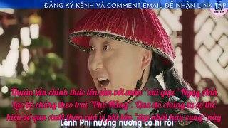 Dien Hi Cong Luoc 63 64 Thuan tan xuat hien thuye