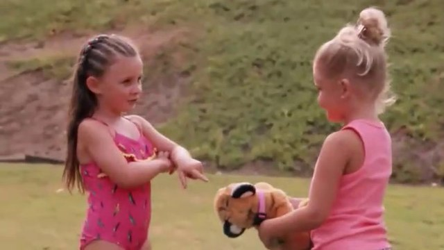 Pretty Little Mamas   S01E02   Short and Sweet   September 06, 2018   MTVs Pretty Little Mamas   Season 1 Episode 2  Pretty Little Mamas 09062018     Pretty Little Mamas   S01E02   Short and Sweet   06th -sep- 2018   MTVs Pretty Little Mamas   Season 1 Ep