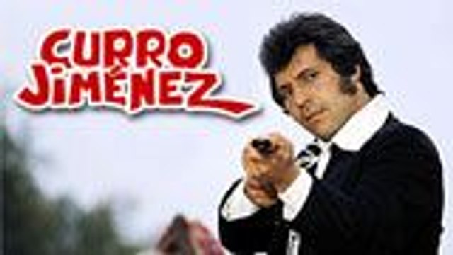 CURRO JIMENEZ,CAPITULO 1 X 1,El barquero de Cantillana,EPISODIO COMPLETO EN ESPAÑOL,SERIE TV,ACCION,BANDOLEROS,SANCHO GRACIA,RTVE 2,1976,2018,RETRO,NOSTALGIA,VINTAGE,TELEVISION DEL RECUERDO,RED MARABUNTA,EL ALGARROBO,EL ESTUDIANTE,EL GITANO,SIERRAS DE AND