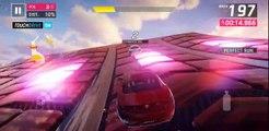 Asphalt 9 Multiplayer - Android GamePlay FHD