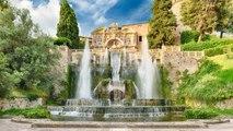 Spettacoli dal vivo: dalla Regione Lazio 500mila euro per valorizzare il patrimonio culturale