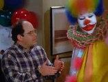 Seinfeld S05E18 - The Fire