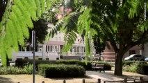 L'association à but non lucratif Résidences Jeunes Acacias Colombier