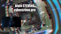 SEO - Techniques de référencement pour les détectives - Alain STEVENS