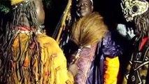 Sekouba Traoré - Faladiè Djinètigui Lassi Camara