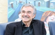 El mundo de Hollywood rinde tributo al malogrado Burt Reynolds