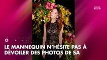 Emily Ratajkowski trop maigre ? Les internautes s'alarment de sa dernière photo Instagram