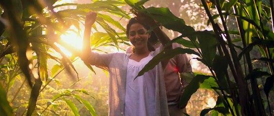 Varathan Malayalam Movie Official Trailer _