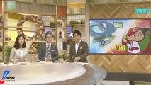 180907(金) プロ野球ニュース・今日のプロ野球結果・今日の大相撲 | プロ野球ハイライト
