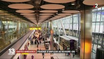 British Airways : piratage de cartes bancaires au Royaume-Uni