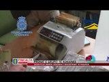 Vizion Plus zbardh vendimin e sekuestrimit të pasurive të grupit te kokainës - News - Vizion Plus