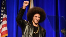 A Timeline Of Colin Kaepernick's Fight For Racial Justice