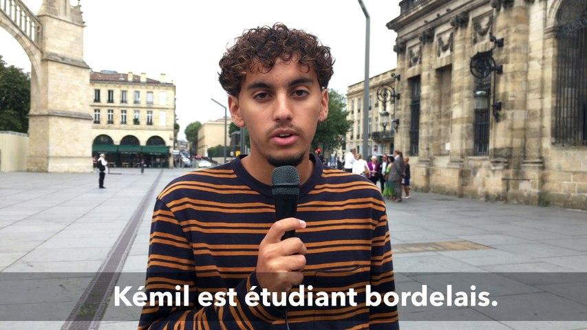 Bordeaux assos
