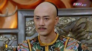 Doc Bo Thien Ha Tap 43 THVL1 long tieng 07 09 2018 Doc Bo Th