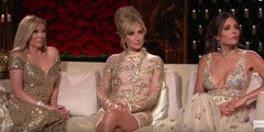 Watch! The Best Moments From 'RHONY's Reunion Part III