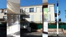 A louer - Appartement - Les Clayes Sous Bois (78340) - 2 pièces - 43m²