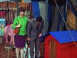 Get Smart 1965 S02E10   The Greatest Spy on Earth