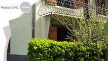 A vendre - Maison/villa - ROQUES  (31120) - 8 pièces - 170m²