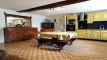 A vendre - Maison/villa - FRESNAY-SUR-SARTHE (72130) - 4 pièces - 87m²
