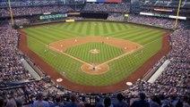 All 30 Major League Baseball Stadiums Ranked