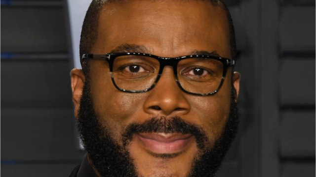 Cosby Actor Shamed For Trader Joe's Job Lands Tyler Perry Gig