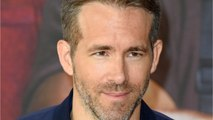 'Deadpool' Writer Talks About 'Thundercats' Movie Rumors