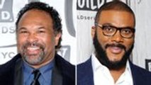 Geoffrey Owens Lands Recurring Role on Tyler Perry's 'The Haves and the Have Nots' | THR News