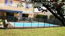 A vendre - Maison - BEGLES (33130) - 5 pièces - 150m²