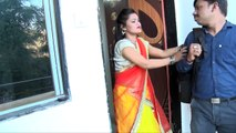 HD VIDEO राजा गईला विदेशवा Raja Gaila Videshava Super Hit HOT Bhojpuri Video Singer J.P Shivpuri