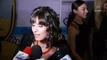 Bisexualidad, adicciones, despertar sexual… Like la Leyenda toca temas tabú   Like la Leyenda   Las Estrellas TV Las Estrellas TV