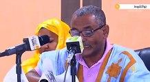 #الجزيرة-موريتانيا: منظمات ورابطات تقيم سير الانتخابات  في موريتانيا
