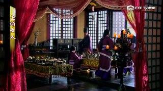 Vuong Dich Nu Nhan Tap 23 Phim Hay Thuyet Minh