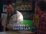 Boy Meets World S04 - Ep20 HD Watch