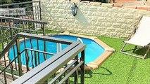 A vendre - Maison/villa - MENTON (06500) - 4 pièces - 75m²