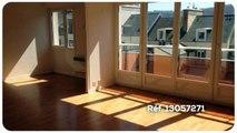 A louer - Appartement - CHERBOURG-OCTEVILLE (50100) - 83m²