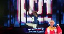 Tonight Show Starring Jimmy Fallon S03 - Ep103 Clive Owen, Nia Vardalos, Jimmy Carr HD Watch